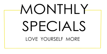 MONTHLY SPECIALS - Birmingham Cosmetic Surgery